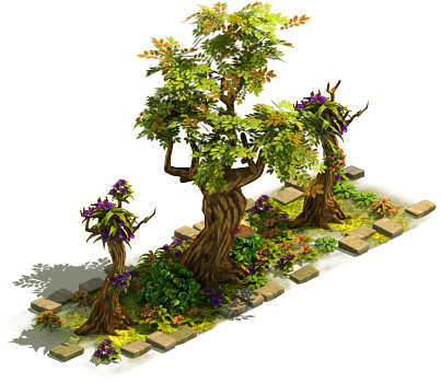 File:Decoration elves garden 1x3 cropped.png