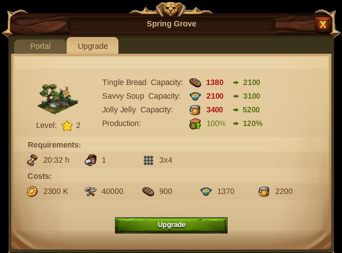 Halfling SG Upgrade.png