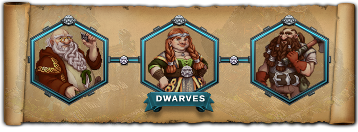 Dwarves Top.png