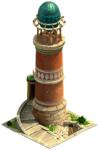 File:Lighthouse Set.png