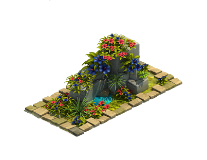 File:Humans twin flowerbed.png