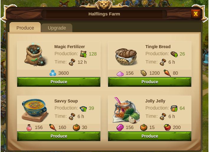 Farm1 prod menu.png