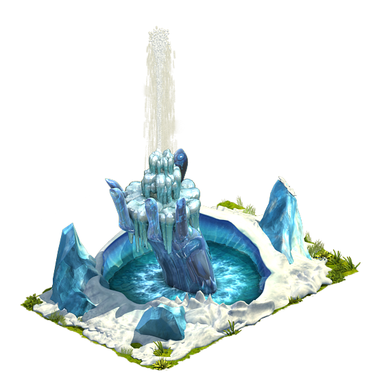 File:FrozenFountain.png