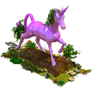 File:Crystal Unicorn.png