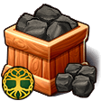 Granite mine.png
