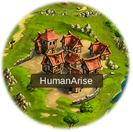 File:Human City 1.png
