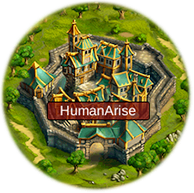File:Human City 5.png