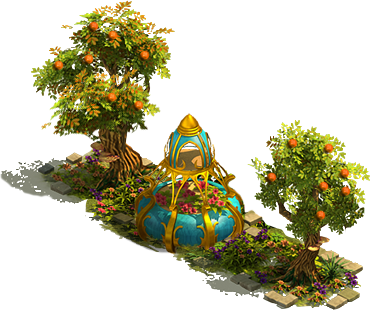 File:Decoration elves garden 3x1 cropped.png