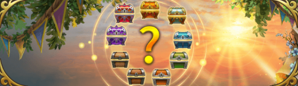 Summer19 chest banner.png
